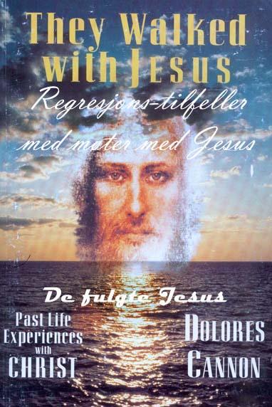 har jesus virkelig levd