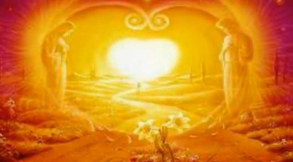 Resultado de imagem para angels saints budas